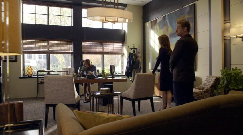 8717Body of Proof